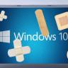 En Son Windows 10 Güncellemesi, Yüksek CPU Kullanımına Yol Açıyor