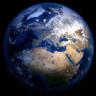 420 Milyon Yıl Önce Yaşanan Kitlesel Yok Oluşun Nedeni Keşfedildi