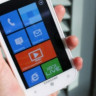 Samsung'un Windows Phone'u Belli Oldu