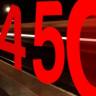4G İhalesi İle 5G İhalesi Beraber Yapılacak!