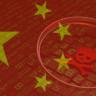 İddia: Uygur Müslümanlarını Takip Etmek İçin iPhone'larda Casus Yazılım Kullanılıyor