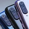 Xiaomi, Mi Mix 4 Harici 108 MP Kameralı 4 Telefon Daha Tanıtacak