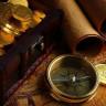 Hala Keşfedilmeyi Bekleyen Paha Biçilemez 10 Gizemli Hazine