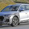 2020 Model Audi Q5, Büyüleyici Bir İç Tasarımla Geliyor