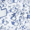 Zuckerberg, Instagram'dan Sonra Facebook'ta da Beğeni Sayılarını Gizlemek İstiyor