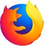2 Aydır Üzerinde Çalışılan Mozilla Firefox 69.0, Nihayet İndirilebilir Hale Geldi