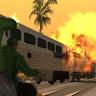 Listelerinizi Hazırlayın: GTA: San Andreas'ın Mobil Sürümünde Yeni Hileler Keşfedildi