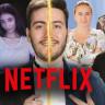 Enes Batur'un Filmini Yayınlayacak Netflix'e Sosyal Medyadan Gelen 15 Tepki