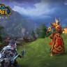 World of Warcraft Classic, Twitch'te Kırılması Zor Bir Rekora İmza Attı