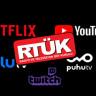 RTÜK'e Başvuru Yapmayan Netflix, Türkiye'den Ayrılıyor mu?