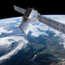 Avrupa Uzay Ajansı Uydusuna Tarihinde İlk Kez Manevra Yaptırmak Zorunda Kalan Olay