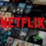 Netflix, Artık Bir Sezonu Tek Seferde Yayınlamayacak (Güncelleme)