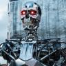 Robotlara Acıyı Hissetme Yeteneği Kazandıran Elektronik Deri Üretildi