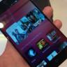 Meizu MX4 Ubuntu Edition 18 Mayıs'ta Gelebilir