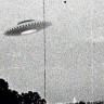 Uzaylı Avcısı, Google Earth Üzerinden 51. Bölge'de UFO Gördüğünü İddia Etti