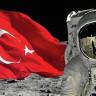 Türkiye Uzay Ajansı'nın İlk Toplantısı Gerçekleşti: Logo Vatandaşlarla Seçilecek