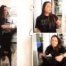 Köpeğine Şiddet Gösteren YouTuber Kadın Ceza Almadı