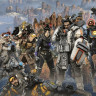 Eski Günlerine Dönmek İsteyen Apex Legends'a 5 Yeni Karakter Eklenecek