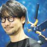 Kojima, Death Stranding İçin Bir Etkinlik Düzenlemek İstiyor