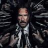 John Wick, Bütün Filmlerde Kol Saatini Neden Ters Takıyor? (Video)