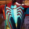 Insomniac'ın Spider-Man Kıyafetlerinin Yapılış Sürecini Anlattığı Video