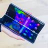 İddia: Samsung, İlginç Tasarımlı Bir Katlanabilir Telefon Yapıyor