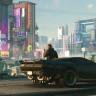 Cyberpunk 2077'de Çok Oyunculu Mod Olacağı Doğrulandı