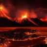 2 Milyar Yıl Önce Gerçekleşen 'Kitlesel Yok Oluş' ile Canlıların %99'u Yok Olmuş