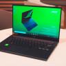 Acer, En Güçlü Ultrabook Bilgisayarı Swift 3'ü Tanıttı: İşte Fiyatı ve Özellikleri