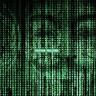 Türk Hackerlardan Alman Devlet Sitelerine Siber Saldırı