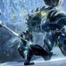 Code Vein'in Ücretsiz Demosu, PS4 ve Xbox One'a Geldi