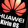 Huawei Şimdi De Yeni Mobil İşletim Sistemi Üretecek!