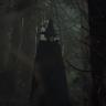 Korku Filmi Gretel ve Hansel'den İlk Fragman Geldi