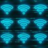 30 Gbps Hıza Sahip Olacak Wi-Fi 7 Çalışmalarına Başlandı