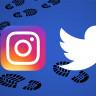 Bir Kullanıcının Tavsiyesini Değerlendiren Twitter, Instagram Hesabı Açtı