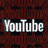 YouTube, Çocuk Güvenliğini Artıracak Yeniliklerini Duyurdu