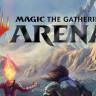 Efsane Kart Oyunu Magic: The Gathering Arena, 26 Eylül'de Tam Sürüme Geçecek