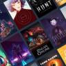 Steam'in Tasarımı En Sonunda Yenileniyor: Tarih 17 Eylül
