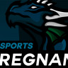 Regnant Esports'un Rainbow Six Siege Takım Kadrosu Belli Oldu