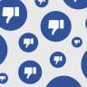Facebook Bildiğiniz Gibi: 200 Milyondan Fazla Kullanıcının Verileri Açığa Çıktı