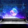 Honor MagicBook Pro 2019 Ryzen Edition Duyuruldu: İşte Fiyatı ve Özellikleri