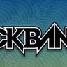 Rock Band 4'ten İlk Şarkılar Geldi