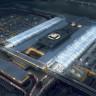 Dünyanın En İşlek Havalimanları Açıklandı (Türkiye'den Sürpriz Atak)