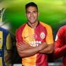 Falcao ile Birlikte FIFA 19'da Süper Lig'in En İyi 40 Oyuncusu