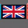 İngiltere'de Öğrencilere Yaşamsal Beceri Kazanmaları İçin Nintendo Oynatılacak