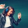 Bilime Göre Bu 5 Müzik Türünü Dinlerseniz Verimliliğiniz Artıyor