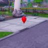 'IT: Chapter 2' Filminin Kırmızı Balonları Fortnite'a Eklendi