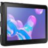 Sağlamlığıyla Konuşulacak Samsung Galaxy Tab Active Pro Duyuruldu: Fiyatı ve Özellikleri