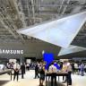 Samsung, 8K Çözünürlüklü Yeni QLED Televizyonu Dahil Yeni Ürünlerini Tanıttı