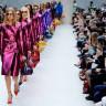 YouTube Modaya El Attı: Karşınızda YouTube Fashion
